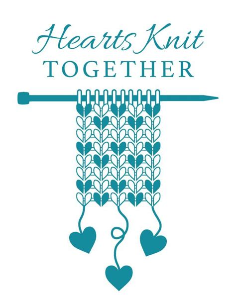 hearts knit together hearts knit together nonprofit in south ut
