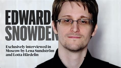 film hacker snowden edward snowden interview with dagens nyheter dn fokus