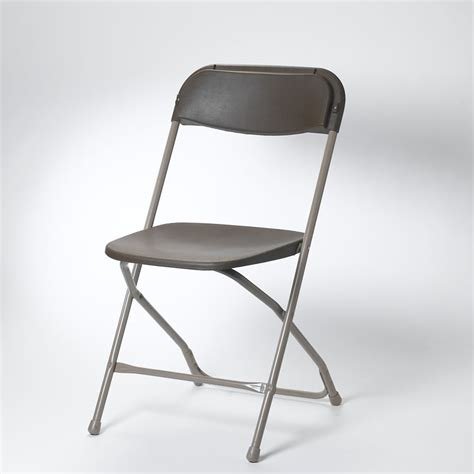 rent folding tables near image gallery samsonite chairs