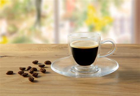 Coffee Kfc espresso beverages kfc next