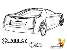 coloring pages fast cars mega sports car coloring pages sports cars free