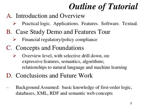 xml rdf tutorial ruleml2015 tutorial powerful practical semantic rules