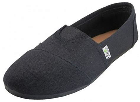 Comfortable Shoes Waitress by Category S Shoes Trend Fashion