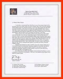High School Basketball Coach Resume by Basketball Coach Resume New Calendar Template Site