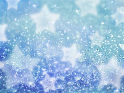 glitter tastic wallpaper glitter sparkle wallpaper