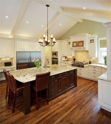 key interiors by shinay 2012 house beautiful kitchen key interiors by shinay traditional kitchen ideas