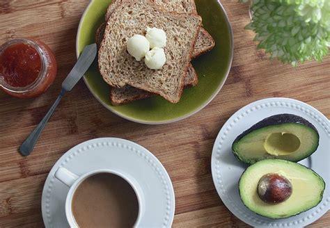alimenti ricchi di antiossidanti 5 alimenti ricchi di antiossidanti cibo con pi 249