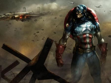 captain america abstract wallpaper captain america 3d and cg abstract background