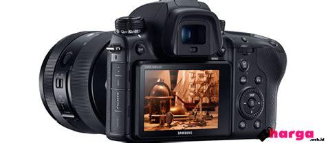 Kamera Digital Samsung Terbaru Daftar Lengkap Harga Kamera Digital Samsung Terbaru Daftar Harga Tarif