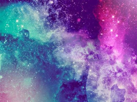 imagenes universo hipster hermosura en la galaxia fotos curiosas pinterest