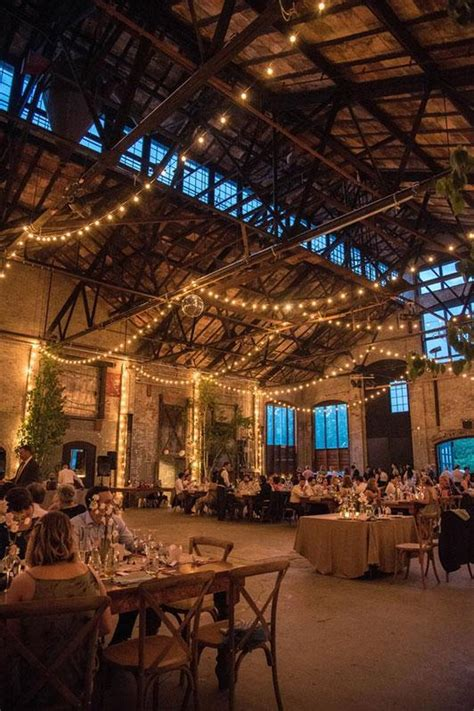 wedding venues in new jersey near nyc basilica hudson weddings get prices for wedding venues