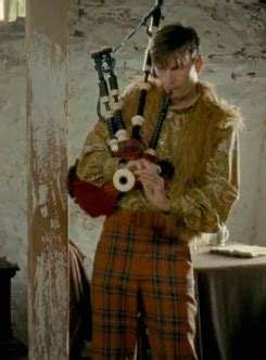david tennant paisley my life is complete david tennant wearing plaid bell