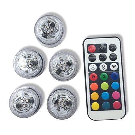 flameless tea lights with remote qicai h flameless led tea lights multi color option