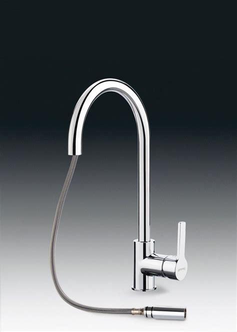 rubinetti lavello cucina cucina rubinetti per il lavello cose di casa