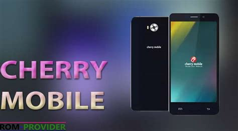 free download themes for cherry mobile flare lite download stock rom custom rom twrp for cherry mobile s5
