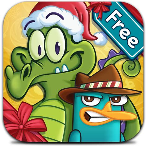 where s my perry apk free where s my perry v1 3 0 jogos android baixar apk gratis free