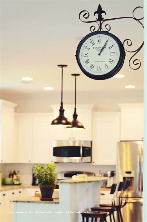 dining room clock 42 best images about station clocks on