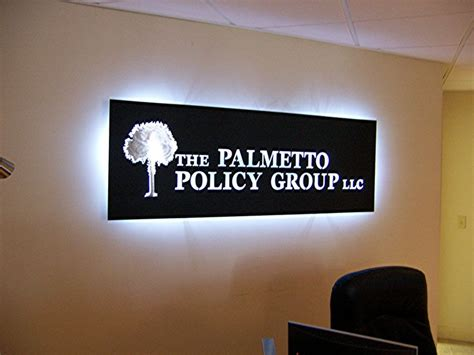 Led Wifi Backlite Sign backlit sign backlit signs signs
