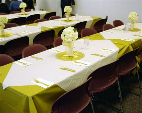 room rental mn room rentals large events inver grove heights mn official website