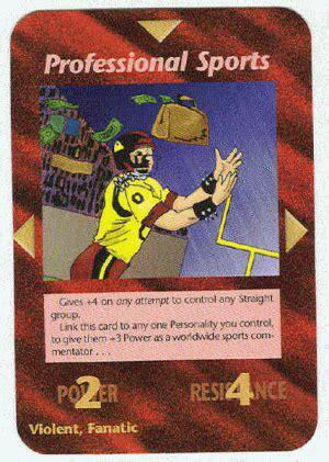 illuminati new world order card all cards illuminati card all cards pdf