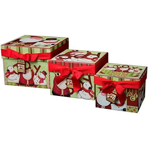 9 best christmas wrapping images on pinterest storage