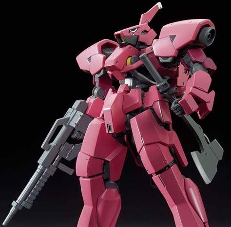 Tamiya Enamel X7 X 7 X 7 Color Paint Warna Merah hg ryusei go graze custom ii manual color