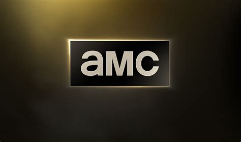 amc logo amc logo pictures to pin on pinterest pinsdaddy