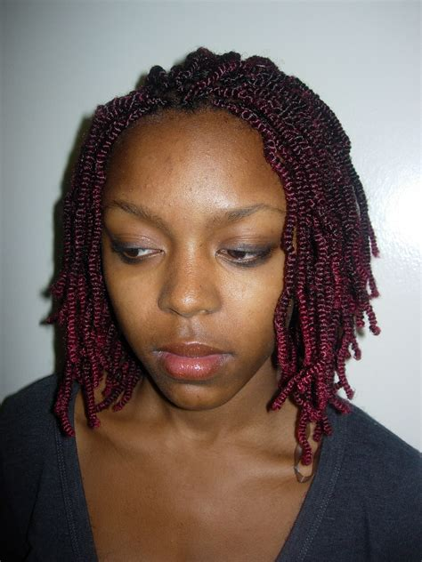yarn braids men yarn braids for men newhairstylesformen2014 com