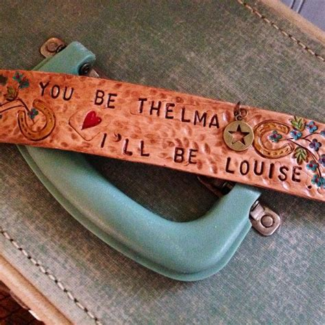 thelma and louise tattoos 17 best images about thelma louise on