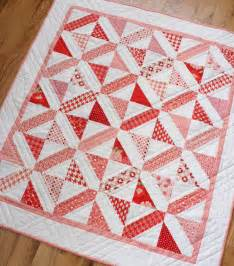 modern baby quilts book diary of a quilter a quilt