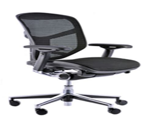comfortable recliners ergonomic mesh ergonomic chairs knock off stressless recliners