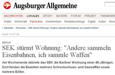 augsburger allgemeine wohnung medien