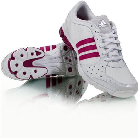 track shoes hibbett sports hibbett sports track shoes 28 images hibbett sports