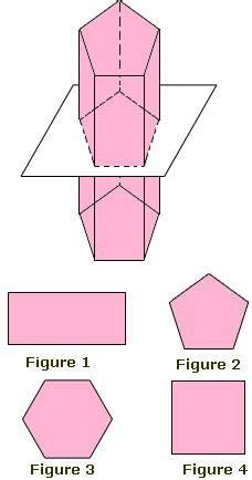cross sections definition cross section definition math 28 images geometry
