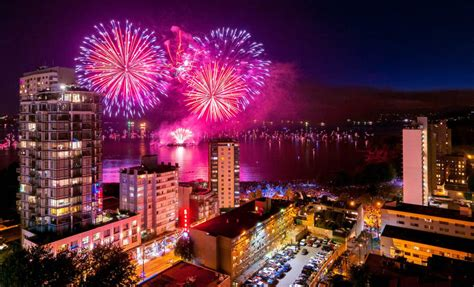 celebrations lights celebration of light vancouver festivals events