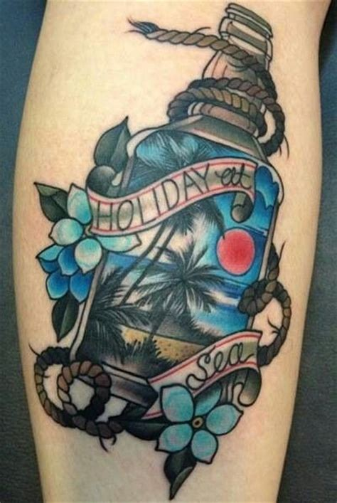 tattoo rum 25 best ideas about tropical on palm