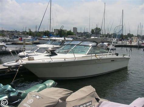 sea ray amberjack boats for sale sea ray 310 amberjack boats for sale boats