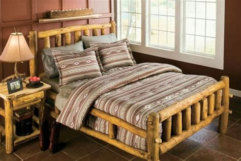 southwestern style comforter 3 piece set queen size