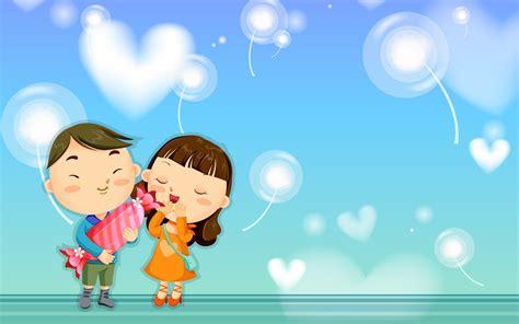 cartoon wallpaper of love cartoon love wallpapers wallpaper high definition high
