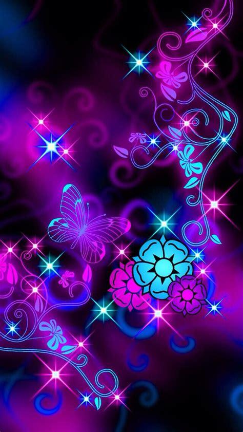 imagenes en movimiento iphone m 225 s de 1000 ideas sobre butterfly wallpaper iphone en