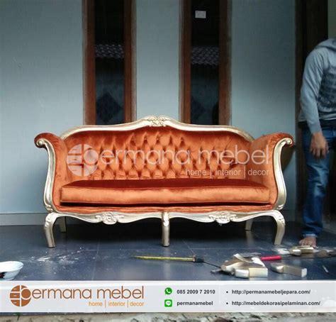 Sofa Pelaminan properti pelaminan sofa terbaru properti wedding jepara