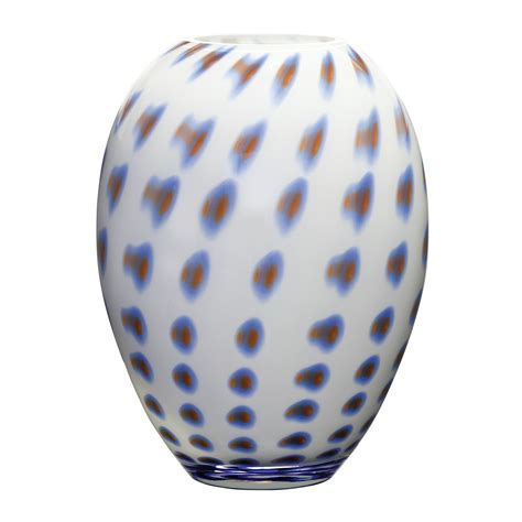 waterford evolution vase bloomingdale s