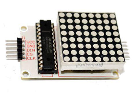 flux capacitor arduino code flux capacitor arduino code 28 images flux capacitor electronics myfluxcapacitor how to