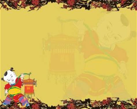 powerpoint themes china chinese dragon powerpoint template