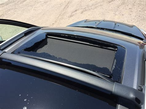 2009 lincoln mkx problems lincoln mkx questions sunroof glass breaking cargurus