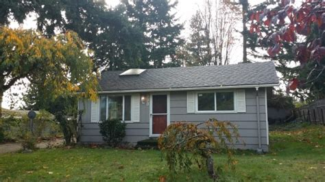 burien washington reo homes foreclosures in burien