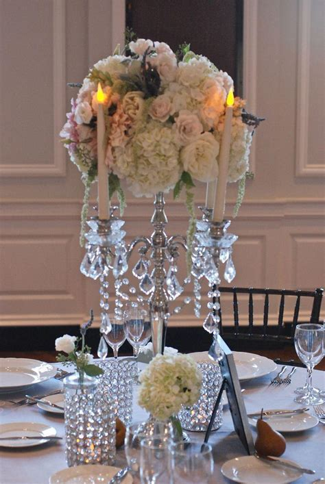 35 Gorgeous Vintage Wedding Table Decorations   Table
