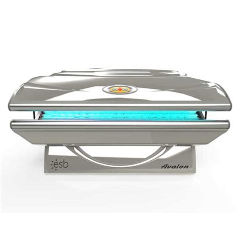 esb tanning bed wolff tanning gt esb home tanning gt esb avalon 20 tanning bed