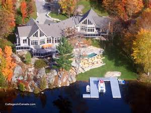cottages to rent in ontario the coolest cottages for rent in ontario