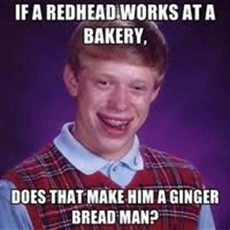 Ginger Memes - 1000 images about funny things on pinterest ginger meme asian meme and ecards